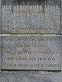 1014 Den Bosch - Joods Scholierenmonument 2.JPG