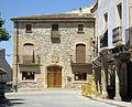 101 Ajuntament, plaça Major.jpg