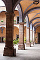 10217-Claustro de San Felipe Neri - Palacio Conin.jpg