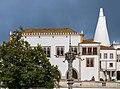 10579-Sintra (49044076167).jpg