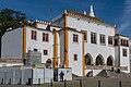 10614-Sintra (49043863791).jpg