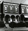 106 East Leigh Street (16783799951).jpg