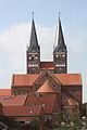 10 Kloster Jerichow.JPG