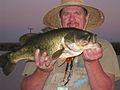 10 Pound Large Mouth Bass.jpg
