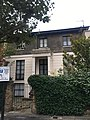 10a Cunningham Place, NW8 (2).jpg
