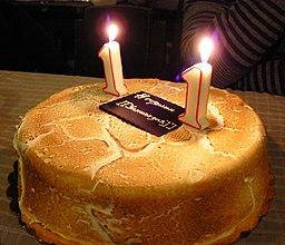 11-Years-Wikipedia-Sofia-20120115-cake-1
