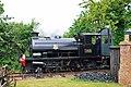 1144 Robert Stephenson & Hawthorn 7058 (5363752339).jpg