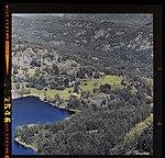 117546 Kvinesdal kommune (9216873580).jpg