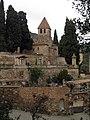 117 Sant Esteve de la Doma i cementiri.jpg