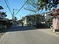 1195Valenzuela City Metro Manila Roads Landmarks 05.jpg