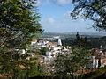 11 Aufstieg zum Schloss (26257575160).jpg