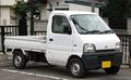 11th generation Suzuki Carry.jpg