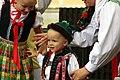 12.8.17 Domazlice Festival 072 (36159564550).jpg