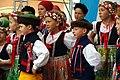12.8.17 Domazlice Festival 089 (35747047953).jpg