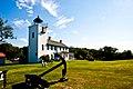 120806-Horton Point Lighthouse-02 (7742798562).jpg