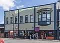 1215-1221 Wharf Street, Victoria, Canada 06.jpg