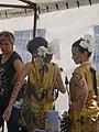 12 международный кузнечный фестиваль в Донецке 077.jpg