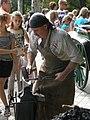 12 международный кузнечный фестиваль в Донецке 137.jpg