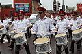 12 July in Belfast, 2011 (061).JPG