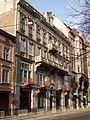 12 Kniazia Romana Street, Lviv (01).jpg