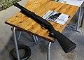 12 Remington 870 Police Magnum Lippujuhlan päivä 2013.JPG