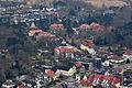 13-02-23-fotoflugkurs-cux-by-RalfR-058.jpg