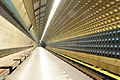 13-12-31-metro-praha-by-RalfR-065.jpg