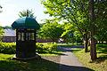130713 Abashiri Prison Museum Abashiri Hokkaido Japan21s3.jpg