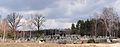 131413 Cemetery in Jeruzal (powiat miński) - 01.jpg