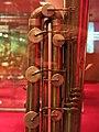 132 Museu de la Música.jpg