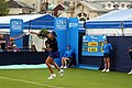 138 Eastbourne Tennis 1st Day (48763408498).jpg