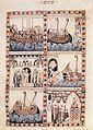 13th-century unknown painters - Cantigas de Alfonso el Sabio - WGA16031.jpg
