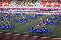 13th WFYS Pyongyang, North Korea - Opening Ceremony 23.jpg