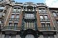 14, Rue d'Abbeville.jpg