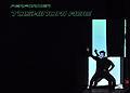14-02-18 Siro-A Cologne Performer 01.jpg