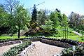 14-04-16 Zülpich Kunststoffblumen 07.jpg