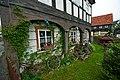 14-05-02-Umgebindehaeuser-RalfR-DSC 0364-091.jpg