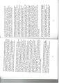 14-15 . side i boken Svedjebruk ISBN 978-82-93036-00-5,.pdf