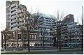 140307 BZ gebouw 2050 (13081558214).jpg
