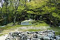 140412 Kiyomizu-dera Kato Hyogo pref Japan24s3.jpg