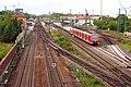 140824-Graben-Neudorf--Bahnhof--14.jpg