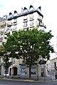 142 avenue Versailles Paris.jpg