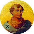 145、147、150-Benedict IX.jpg
