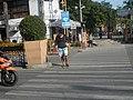 1484Poblacion, Baliuag, Bulacan 38.jpg