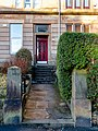 149-165 Stanmore Road, Glasgow, Scotland 06.jpg