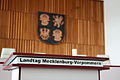15-06-07-Schweriner-Schloß-RalfR-n3s 7831.jpg
