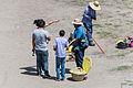 15-07-13-Teotihuacan-La-Ciudadela-RalfR-WMA 0151.jpg
