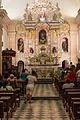 15-07-14-Campeche-Kathedrale-RalfR-WMA 0758.jpg