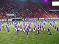 15. sokolský slet na stadionu Eden v roce 2012 (32).JPG