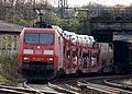 152 104-6 Köln-Kalk Nord 2015-12-05-02.JPG